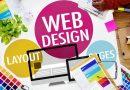 "2019 Best ""Web Design Software"" Website Builder Software For Every Page"