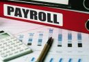 5 Best Payroll Software Solutions for Small Business