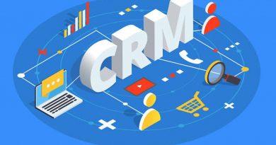 Best CRM Software Systems Vendors Top 6 Platform List for 2019