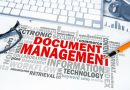 Best Document Management Software & Systems for Better Workflow