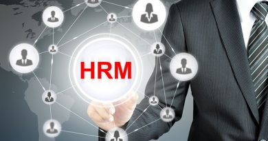 Best Human Resource Management System For Small Business in 2019
