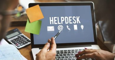 Best IT Support & Help Desk Software and Tools in 2019