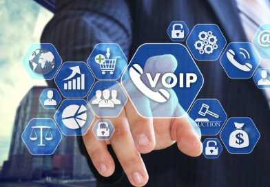 Best VoIP Software   2019 Reviews of the Most Popular Tools