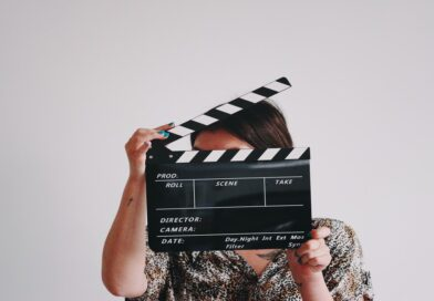 5 Tips for Becoming a Successful Movie Producer