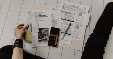 Common Myths About Careers in Accounting